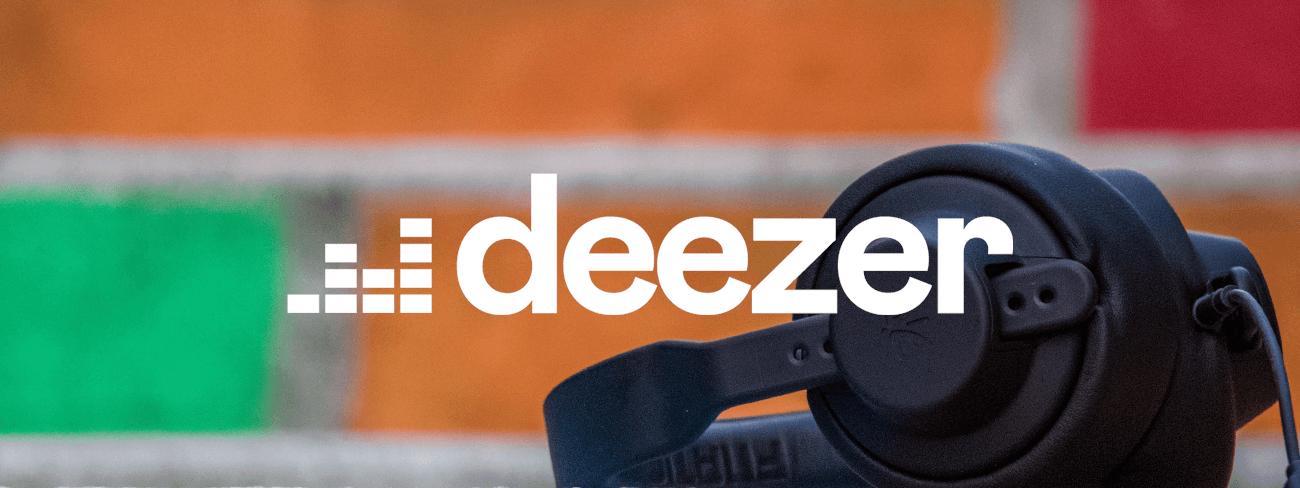deezer_cover