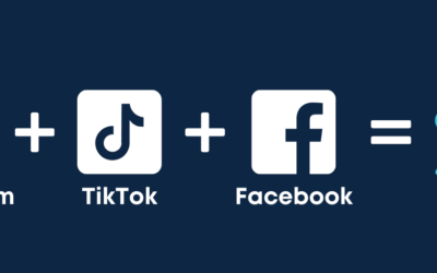 How to get certified on your Instagram, TikTok and Facebook account ?