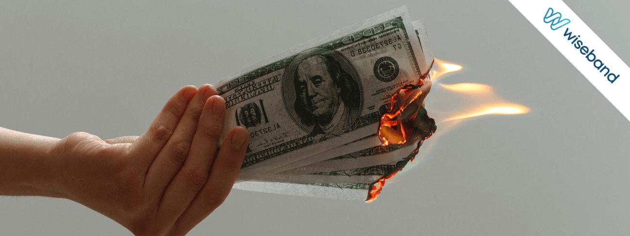 dollar_burning