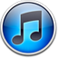 external image itunes_icon.png