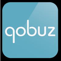 Qobuz-590x383