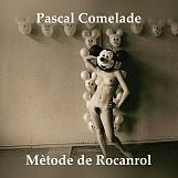 Métode De Rocanrol