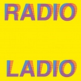 Radio Ladio (Remixes)