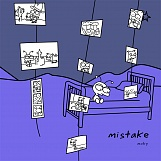 Mistake (French Version)