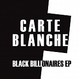 Black Billionaires
