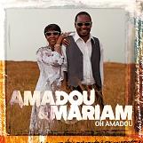 Oh Amadou