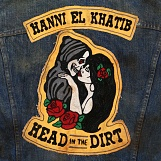 Head In The Dirt