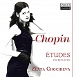 Chopin_Chochieva_Cover_04-20140529171711.jpg