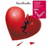 Heartbreaker EP