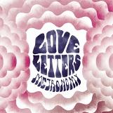 Love Letters : Cd digipack - Deluxe Vinyl (includes Cd) - Digital