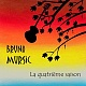 http://www.yozik.com/image.php?image=art44897-CD-Bruno-Couverture.jpg&label=3890&taille=80