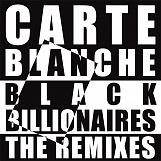 Black Billionaire remix