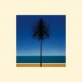 The English Riviera CD / Vinyl