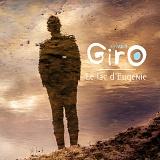 Sylvain GirO