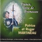 France, Terre De Promesses