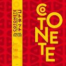 COTONETE - INSIDE OUTSIDE EP