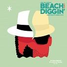 BEACH DIGGIN', VOL.3
