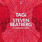 TAGI & STEVEN BEATBERG A.K.A SLY JOHNSON - YOUARESURROUNDED