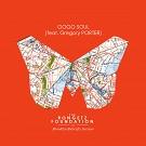 Gogo Soul EP