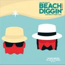 BEACH DIGGIN VOL.4