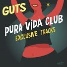 Pura Vida Club 2 - New Exclusive Tracks