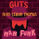 MAN FUNK 7inch collector