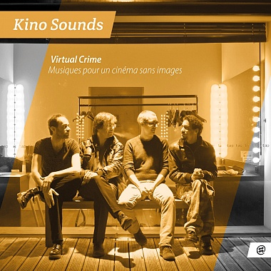 KINO SOUNDS