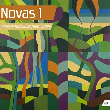 Novas 1
