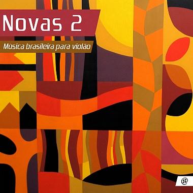 Novas 2