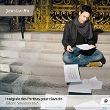 Site Jean-Luc Ho