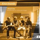 Kino Sounds