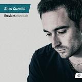Enzo Carniel