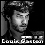 Site Louis Gaston