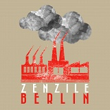 Site Zenzile