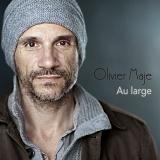 Olivier Maje