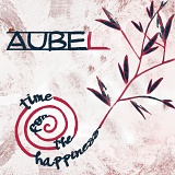 Site Aube L