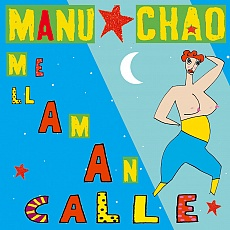 Me Llaman Calle