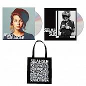 Total pack Selah Sue