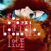 Biophilia DVD + 2 Cds