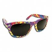 Metronomy Sunglasses
