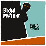 Site Bikini Machine
