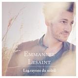 Emmanuel Le Saint