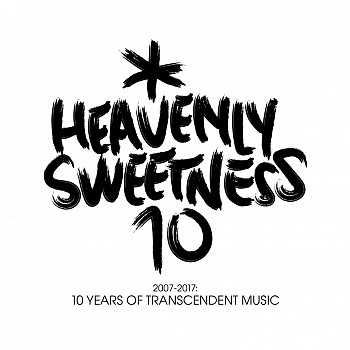 Heavenly Sweetness Tiendas
