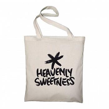 401d87169341 Boutique Heavenly Sweetness