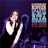 Chante Les Rita Mitsouko And More A La Cigale