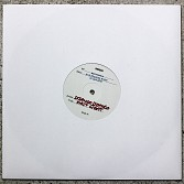 FIRST LIGHT - WHITE LABEL 12""