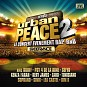 Urban Peace Vol. 2