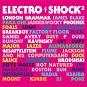 Electro Shock 2