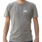 T-Shirt Keziah Jones Vintage Homme