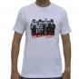 Tee shirt Plastiscines Blanc